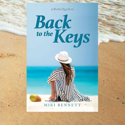 back-to-the-keys-book-cover-4