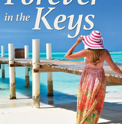 Forever in the Keys by Miki Bennett