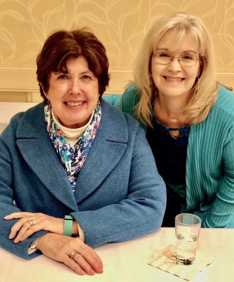 Author, Best Selling Author, Mary Kay Andrews,