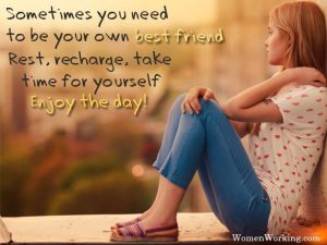 Inspirational Quotes, Quotes, Best Friend, Self-Care,