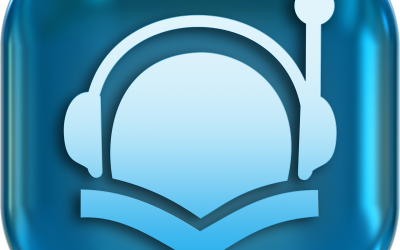 Yes – I LOVE Audiobooks! How About You?