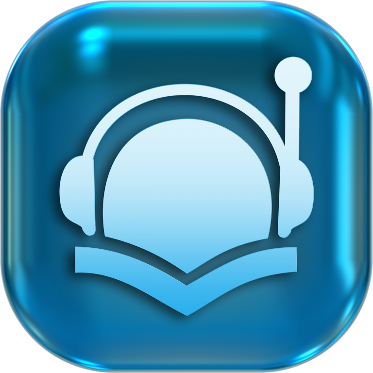 Audiobooks, Audiobook, Listening, Books, Author, Writer, Novel, Novels