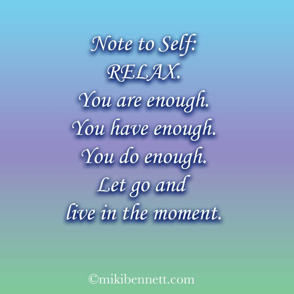 Inspire, Quotes, Inspirational Quotes, Stress, Reduce Stress, Stress Less