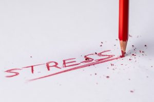 Stress, Overwhelm, Reduce Stress,
