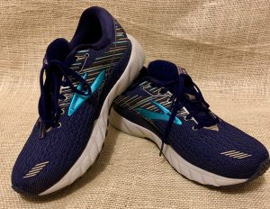 Shoes, Sneakers, Walking Shoes, Exercise