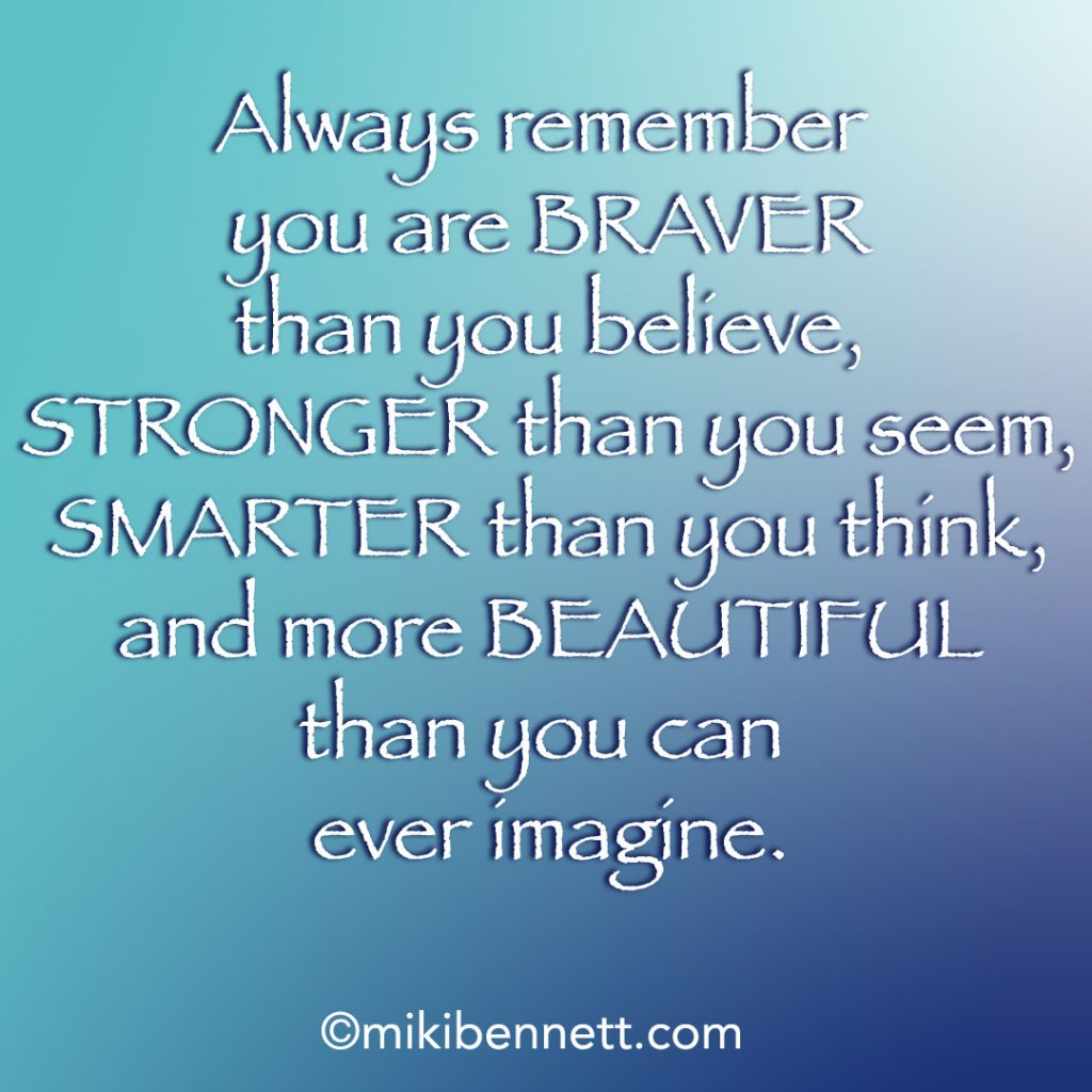 Inspire, Inspiration, Quotes, Inspirational Quotes