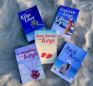 Florida Keys Novels, Florida Keys, Florida, Books, Novels