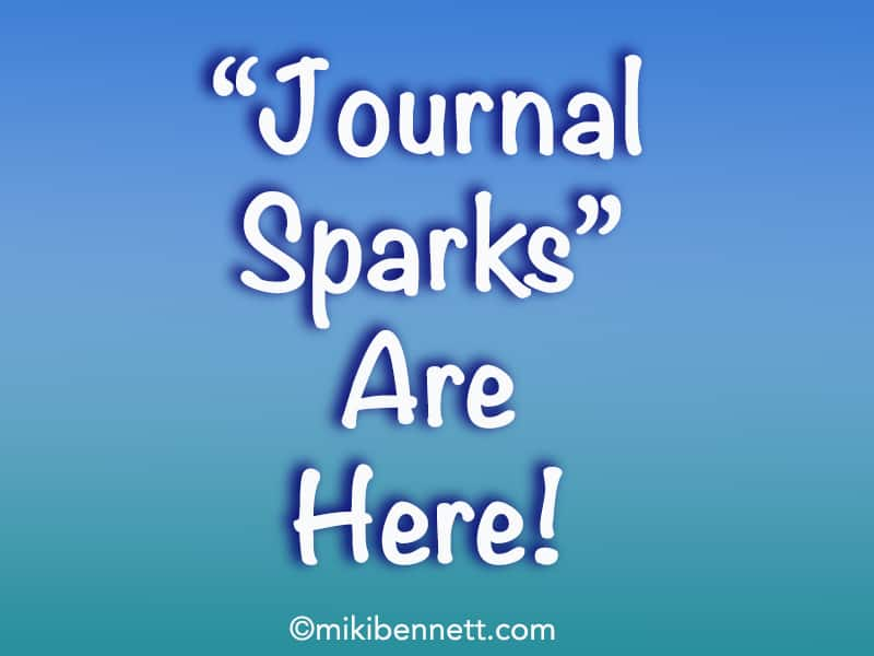 Journal, Journals, Journaling, Writing, books