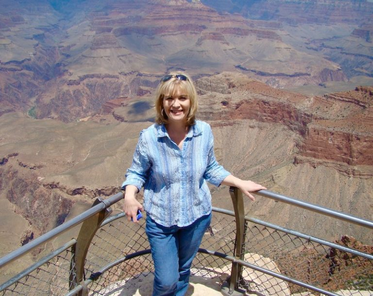 Vacation, Vacations, summertime, Grand Canyon, National Park, National Parks,
