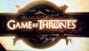 Game Of Thrones, TV, HBO, TV Series